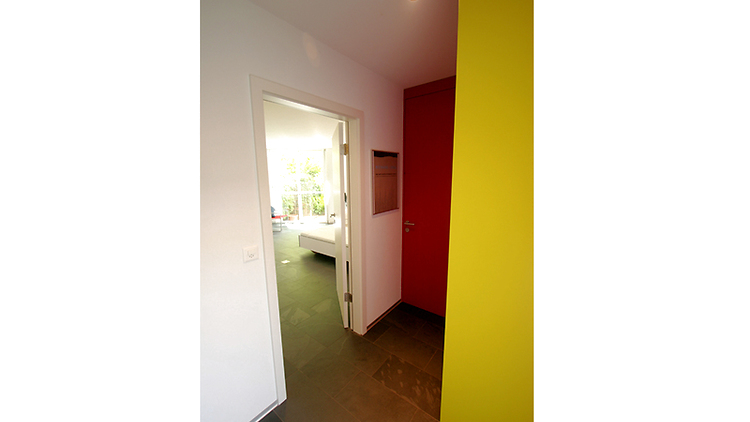 Appartement 1 pi ce lausanne pully meubl no 30616 for Lausanne meubles