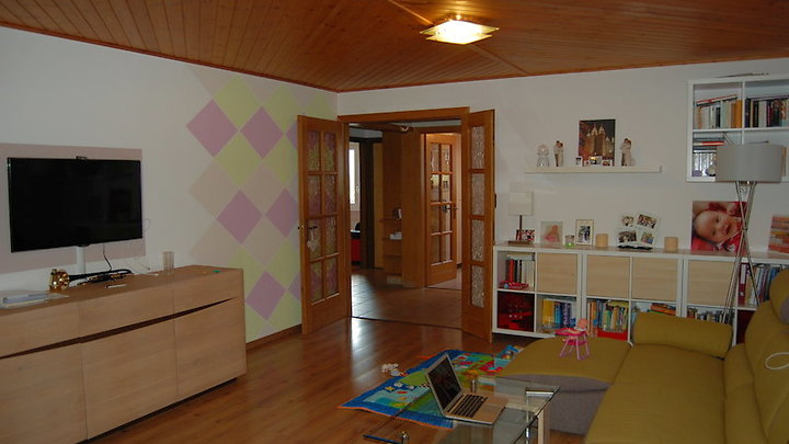Furnished Apartments Rent Zug