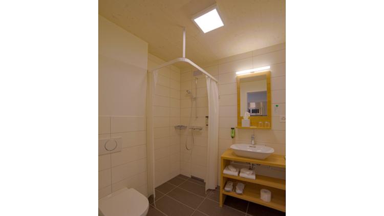 1 zimmer wohnung in frauenfeld tg m bliert nr 44049 ums ag untermietservice schweiz. Black Bedroom Furniture Sets. Home Design Ideas