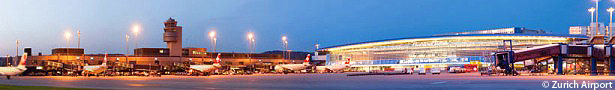Pic___airport_zh