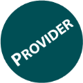 Services for housing providers