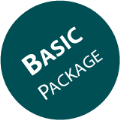 The UMS Basic package