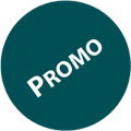 Top Promotion Packages