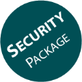The UMS Security-Plus package