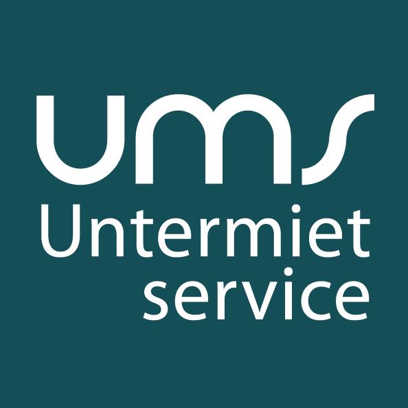 Untermietvertrag Vorlagen Downloads Ums Ag Untermietservice