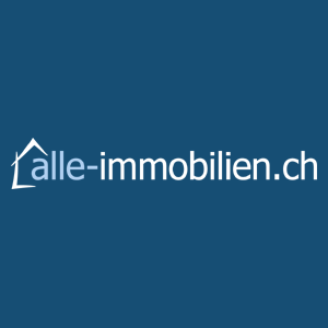 Alle-Immobilien